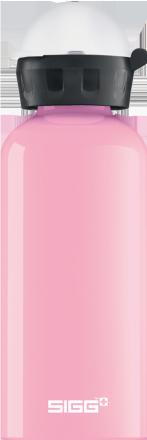 Детская бутылка для воды KBT Icecream 0.4l