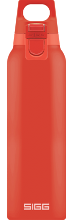 Термос Hot & Cold ONE Scarlet 0.5l