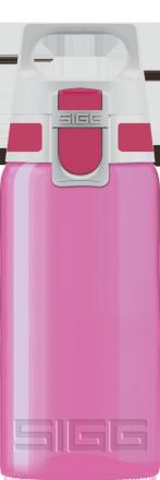 Бутылка для воды VIVA ONE Berry 0.5l
