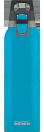 Термос Hot & Cold ONE Aqua 0.5l