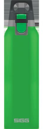 Термос Hot & Cold ONE Green 0.5l