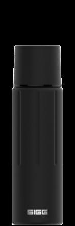 Термос Gemstone IBT Obsidian 0.5l