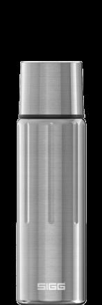 Термос Gemstone IBT Selenite 0.5l