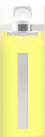 Бутылка для воды Star Ultra Lemon 0.5l
