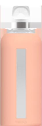 Бутылка для воды Star Shy Pink 0.5l