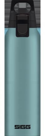 Термос Flask Hot & Cold ONE Denim 0.5l