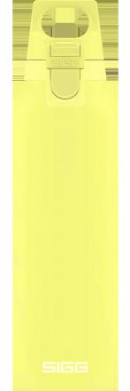 Термос Hot & Cold ONE Ultra Lemon 0.5l
