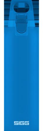 Термос Hot & Cold ONE Electric Blue 0.5l