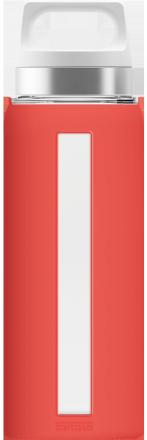 Бутылка для воды Dream Scarlet 0.65l