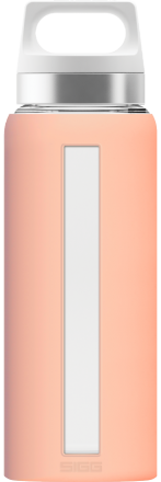 Бутылка для воды Dream Shy Pink 0.65l