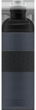 Бутылка для воды HERO Anthracite 0.6l