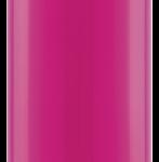 Бутылка для воды Feel Berry 0.6l