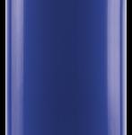 Бутылка для воды Feel Blue 0.6l