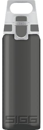 Бутылка для воды Total Color Anthracite 0.6l