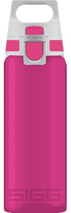 Бутылка для воды Total Color Berry 0.6l
