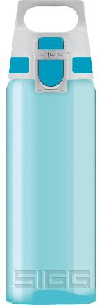 Бутылка для воды Total Color Aqua 0.6l