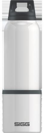 Термос Hot & Cold White 0.75l