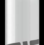 Бутылка для воды Total Clear Anthracite 0.75 L