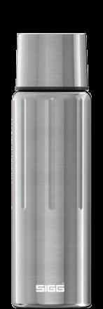 Термос Gemstone IBT Selenite 0.75l