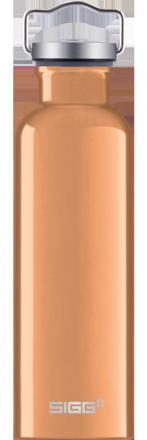 Бутылка для воды Original Copper 0.75l