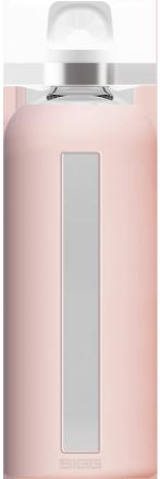 Бутылка для воды Star Blush 0.85l