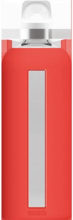 Бутылка для воды Star Scarlet 0.85l
