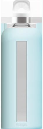 Бутылка для воды Star Glacier 0.85l