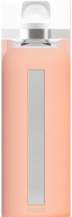 Бутылка для воды Star Shy Pink 0.85l