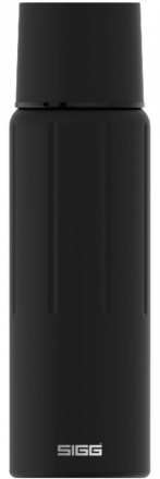 Термос Gemstone IBT Obsidian 1l