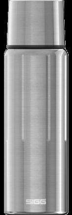 Термос Gemstone IBT Selenite 1.1l