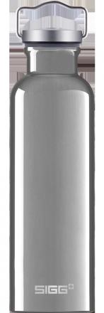 Бутылка для воды Original Alu 0.75l