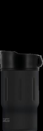 Gemstone Mug Obsidian 0.27 L