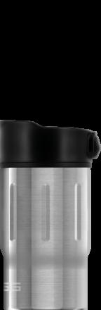 Gemstone Mug Selenite 0.27 L