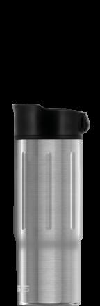 Gemstone Mug Selenite 0.47 L