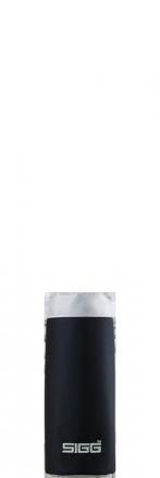 Нейлоновый чехол черный 0,4 л