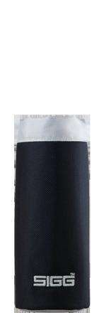Нейлоновый чехол черный 0.75 L Wide Mouth