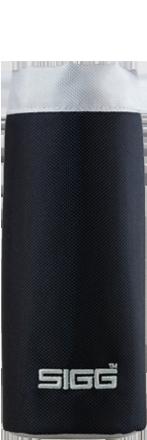 Нейлоновый чехол черный 1,5 л WMB