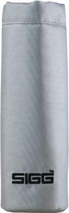 Нейлоновый чехол Silver 0.75 л WMB