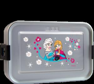 Metal Box Plus S Elsa