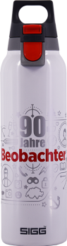 corporate_beobachter_1