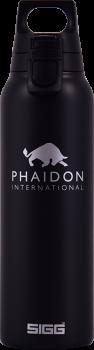 corporate_phaidon_2