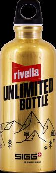 corporate_rivella_1
