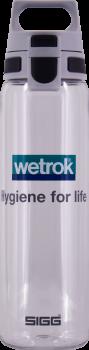 corporate_wetrok